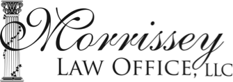 Morrissey Law Office